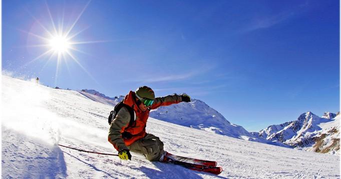 Friliver ti aiuta nel tuo sport, provalo!!