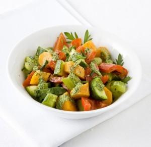 piatto-pronto-terrina-verdura2