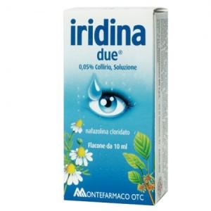 11_IRIDINA20110804093513-450x450