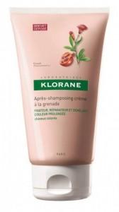 klorane-crema-balsamo-al-melograno