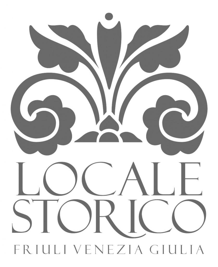 locale_storico_fvg mediascuro