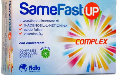 SameFast UP