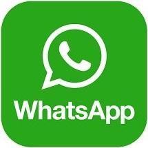 Whatsapp Farmacia Al Corso